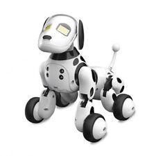 Smart Dog Sing Dance Walk Voice Control Robot Electronic Pet
