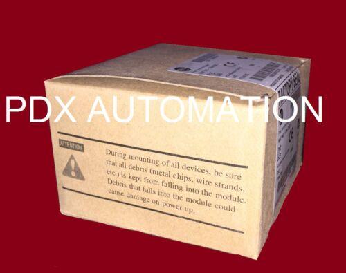 2017//2018 New Sealed 1794TB32 Flex Adapter Catalog 1794-TB32 Ser A