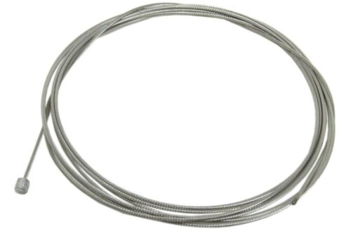 Shimano Mountain Bike Gear Cable 1.2x2200mm Stainless Steel SRAM