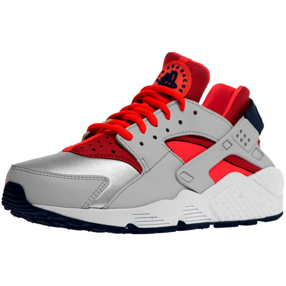 Nike wmns Air Max Huarache run 634835013