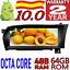 "miniatura 1 - 10,25"" ANDROID 10.0 MERCEDES CLASE S W221 CARPLAY COCHE GPS RADIO 4GB RAM 64GB R"