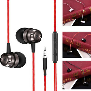 3-5mm-With-Mic-Bass-Stereo-In-Ear-Earphones-Headphones-Headset-Earbuds-E0091-CHK