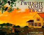 Twilight Comes Twice by Ralph J. Fletcher (Hardback, 2001)
