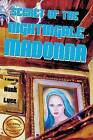 Secret of the Nightingale Madonna by Hank Luce (Paperback / softback, 2015)