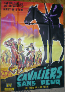 CAVALIERS-SANS-PEUR-Baldassare-MARY-MISTRAL-Belinsky