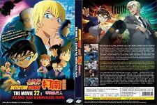 Anime Dvd Saint Seiya Complete Series 5 Movie Eng Sub All Region