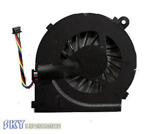 Nouveau-Pour-HP-450-455-2000-G6-1A-G6-1B-685086-001-688281-001-CPU-Ventilateur-De-Refroidissement