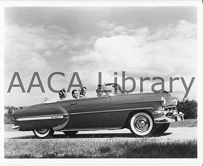 VINTAGE 1960s Chevy Impala Charm~Pendant~Silver Tone Pewter~Chevrolet~NOS~Car