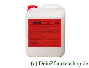 9-99-EUR-L-VITANAL-Professional-Rosen-2-5-Liter