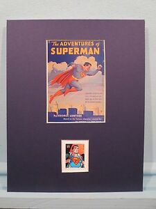 DC-Comics-The-Adventures-of-Superman-Novel-honored-by-the-Superman-Stamp