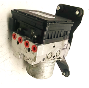 2006-2008 Honda Pilot ABS Break Brake Pump Anti-Lock Antilock Module Assembly