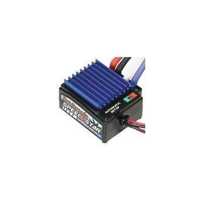 Acquista A Buon Mercato Robitronic Speedstar 2 Regolatore F/r 17 Turn #rs132-mostra Il Titolo Originale Modelli Alla Moda