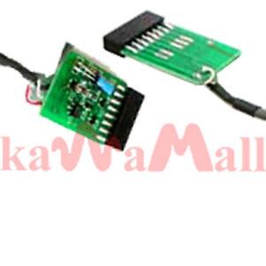 Delay-Repeater-Interface-for-Motorola-GM300-Radio-NEW