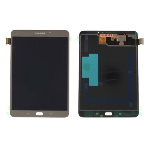 OEM LCD Screen /& Digitizer Assembly for Samsung Galaxy Tab S2 8.0 T710 T713 WiFi