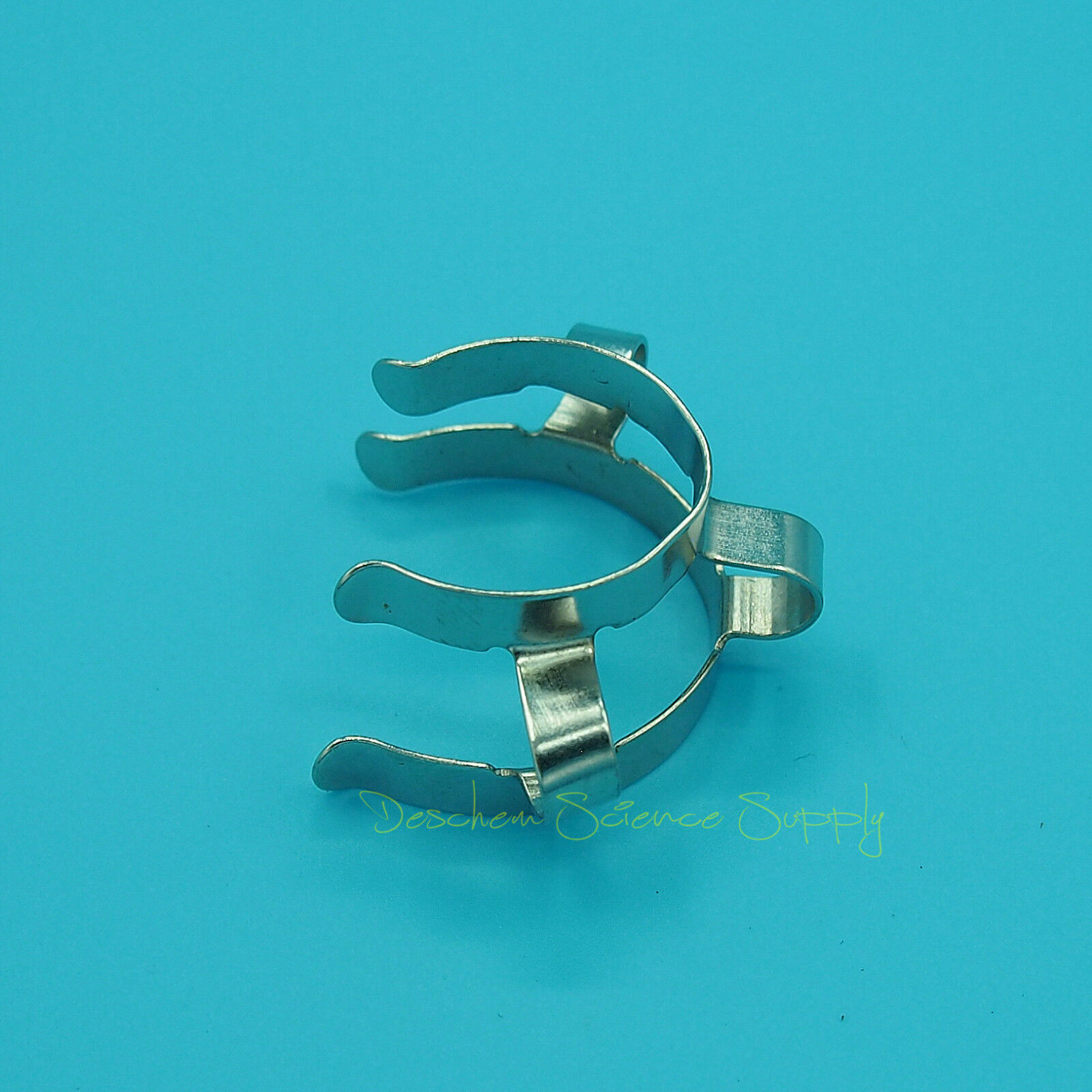 20Pcs 29#,Metral Clip,Keck Clamp,29/32 & 29/42 Glass Ground Joint 4