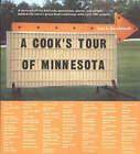 A Cook's Tour of Minnesota by Ann L. Burckhardt (Paperback, 2003)