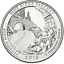 2010-2019-COMPLETE-US-80-NATIONAL-PARKS-Q-BU-DOLLAR-P-D-S-MINT-COINS-PICK-YOURS thumbnail 66