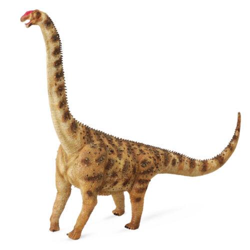 CollectA Argentinosaurus