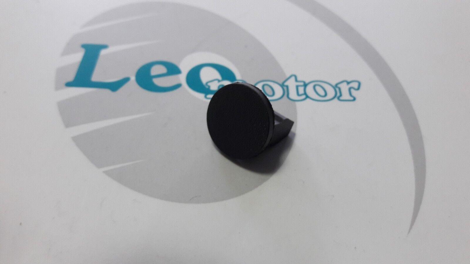Schema Elettrico X9 250 : Bottone fissaggio tappeto piaggio beverly hexagon mp ebay