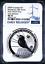 2020-30th-Ann-Kookaburra-1oz-Silver-Coin-Kangaroo-Paw-Privy-NGC-MS70-ANDA-BL-LB thumbnail 1