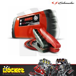 Schumacher Lithium-Ion 1000A Portable Jump Starter Power Pack - SESL1316