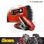 thumbnail 1 - Schumacher Lithium-Ion 1000A Portable Jump Starter Power Pack - SESL1316