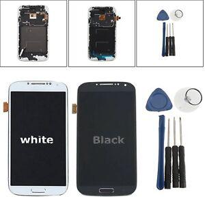 LCD-Schermo-Display-Touch-Screen-Digitizer-Per-Samsung-Galaxy-S4-i9505-i9500