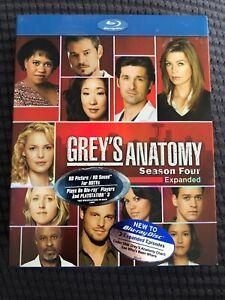 Greys-Anatomy-Season-Four-Expanded-Bluray-Region-1-USA