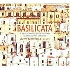 Basilicata (2003)