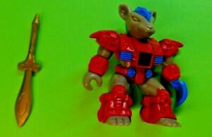 BATTLE-BEASTS-38-POWERHOUSE-MOUSE-COMPLETE-SERIES-2