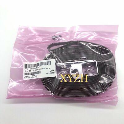 """Tensioner 60/"""" HP DJ Z6100 Z6200 L26500 CQ869-67072 Q6652-60118 CQ111-67003 Belt"""