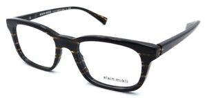 2b7787db940 Image is loading Alain-Mikli-Rx-Eyeglasses-Frames-A03039-2891-50x19-