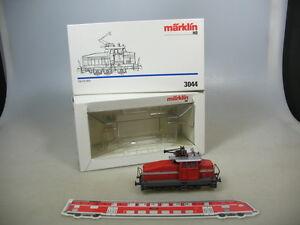R840-1-Maerklin-Marklin-H0-E-LOK-EA-800-nr-3044-TOP-OVP
