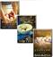 Indexbild 1 - Appalachian-Blessings-1-3-Miracle-Until-Harvest-Sarah-Loudin-Thomas-Paper