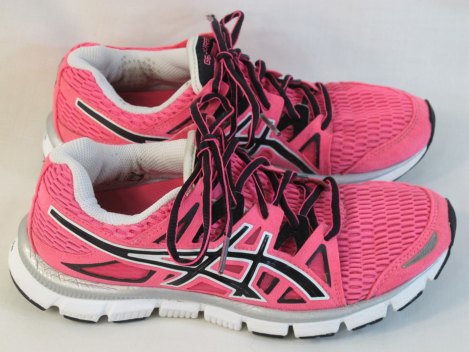 ASICS Gel Blur 33 2.0 Running Shoes Women's Comfortable Seasonal clearance sale
