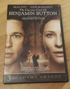 the curious case of benjamin button free movie online
