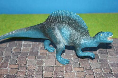 SCHLEICH dinosurier MAPPAMONDO ANIMALI selezionare il modello SCHLEICH