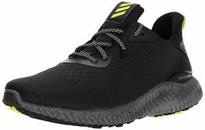 quality design 59344 3e2c7 Image is loading adidas-Men-039-s-Alphabounce-em-CTD-Running-