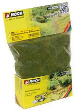 Noch HO N O 07072 Static Summer Meadow Mixed Blend 2.5-6mm 1.7oz *NEW $0 SHIP