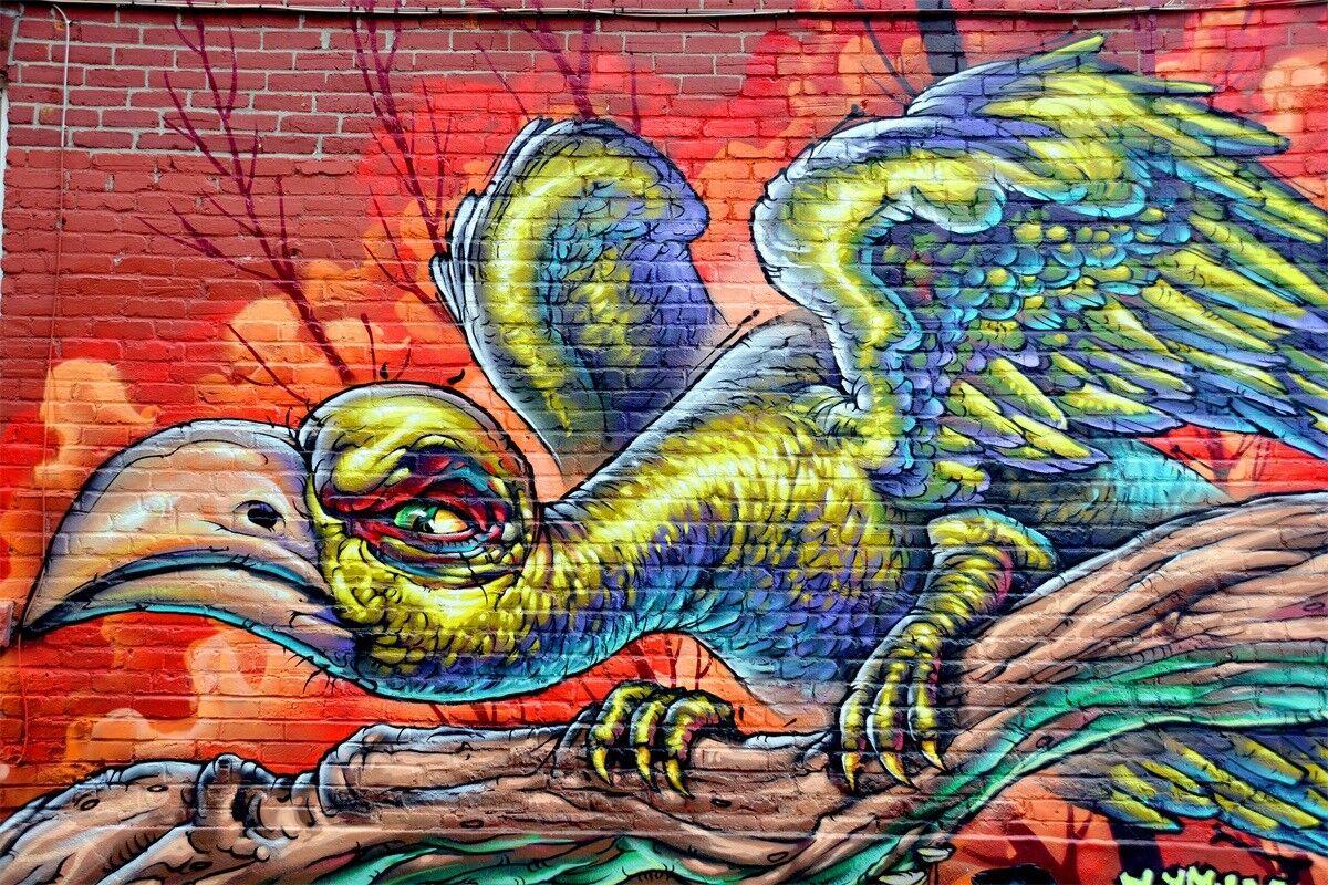 3D Grün Paint 49 Wallpaper Murals Wall Print Wallpaper Mural AJ WALLPAPER UK