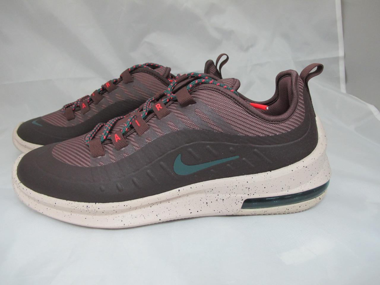 Turnschuhe | Metcon 4 XD Black|White Nike Damen ~ SGJugend
