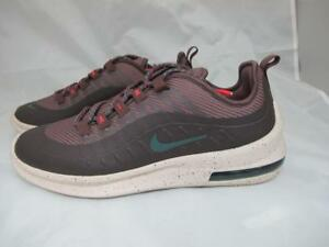 Details about NEW MEN'S NIKE AIR MAX AXIS PREM AA2148 200