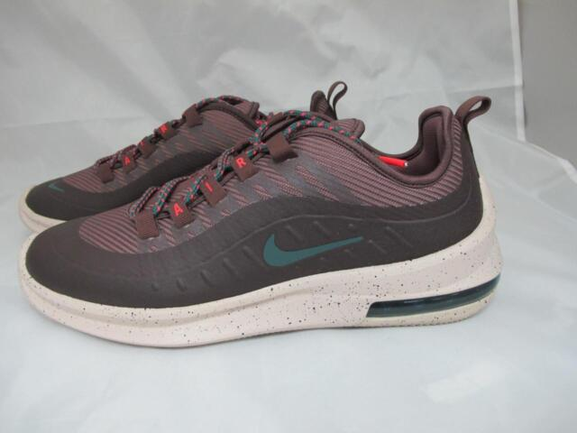 a2c9e08211 Men's Nike Air Max Axis Shoes 9 for sale online | eBay nike air max axis