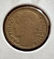Repvbliqve Francaise 1941 50 centimes