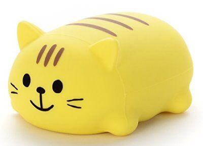 Munyumunyu Doremifa Cat Do Toraneko Free shipping from JAPAN