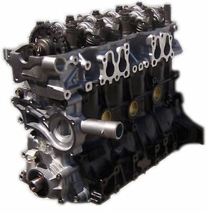 22re Engine For Sale >> Details About Rebuilt 85 95 Toyota 4runner 2 4l 22re Engine