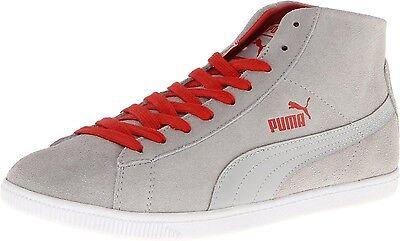 Puma Shoe Women's Glyde Sneakers In Grey Sizes 8, 9.5, 10