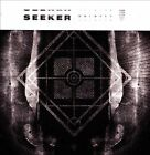 Unloved by Seeker (Texas) (CD, Oct-2013, Victory)