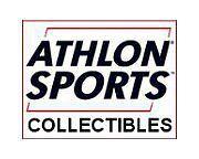 Athlon Sports Collectibles