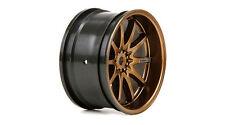 Vaterra Camaro RS  Wheel RR Volk Racing CE28N 54x30mm Bronze (2) VTR43024
